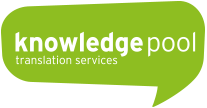 knowledge pool GmbH